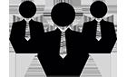 web design dan development dengan staff IT berpengalaman